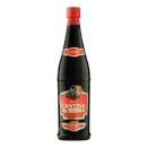 Vinho Cantina Tinto Suave 880ML