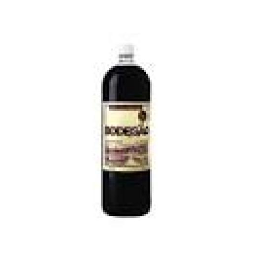 Vinho Bodegão Tinto Suave 2L