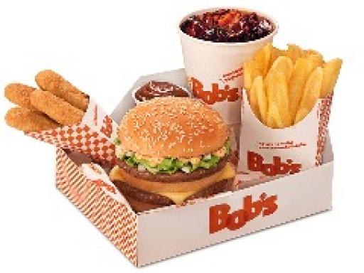 Box Big Bob