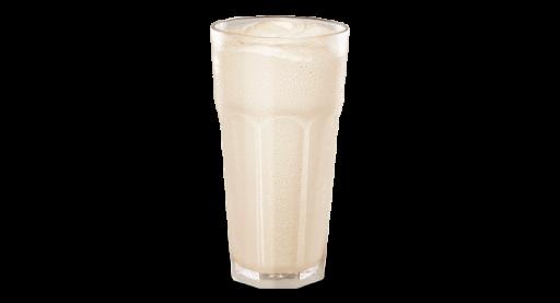 Milk Shake Baunilha 500ML