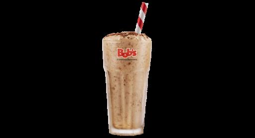 Milk Shake Crocante 300ML