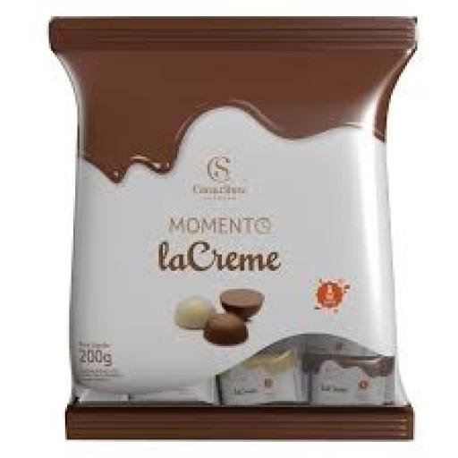 Momento Lacreme 200G