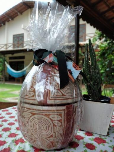 Ceramica Marajoara