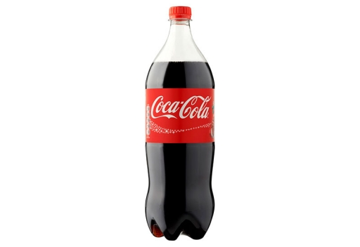 Coca 1,5 Litros