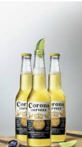 Corona Extra 330 ML