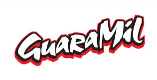 Refrigerante Guaraná Mil 2L