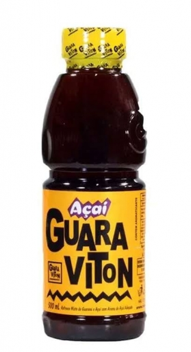 Guaraviton Açaí