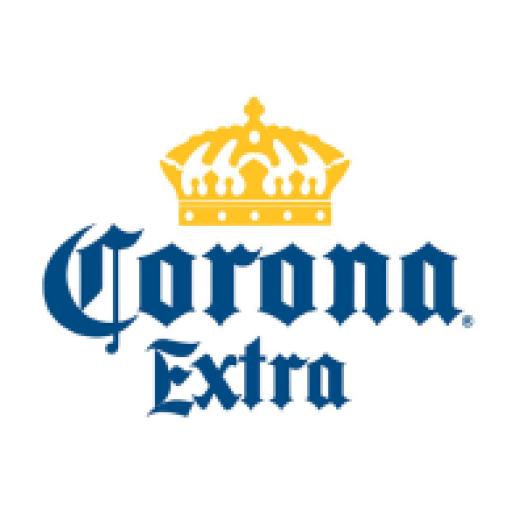 Cerveja Corona Long Neck