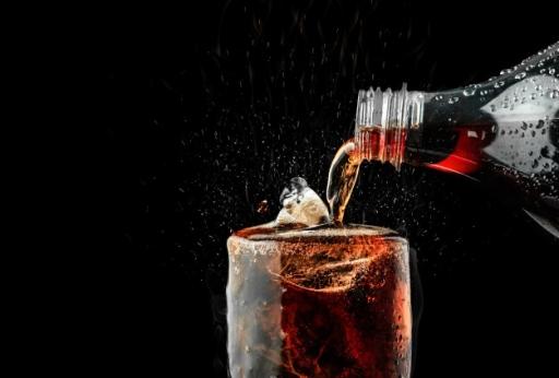 Refrigerante Coca-Cola 2L