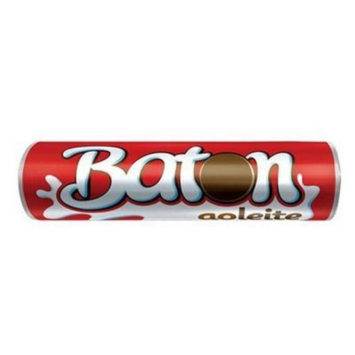 Baton (Preto) 16G