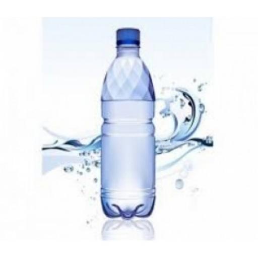 Água C/gás