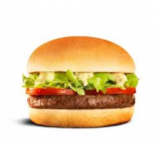 098- Papito´s Salada