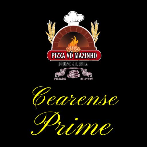 Cearense (Carne Seca C/ Catupiry)