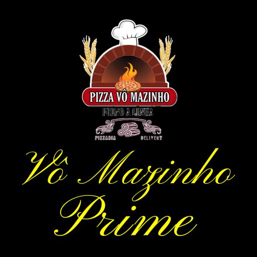Vô Mazinho