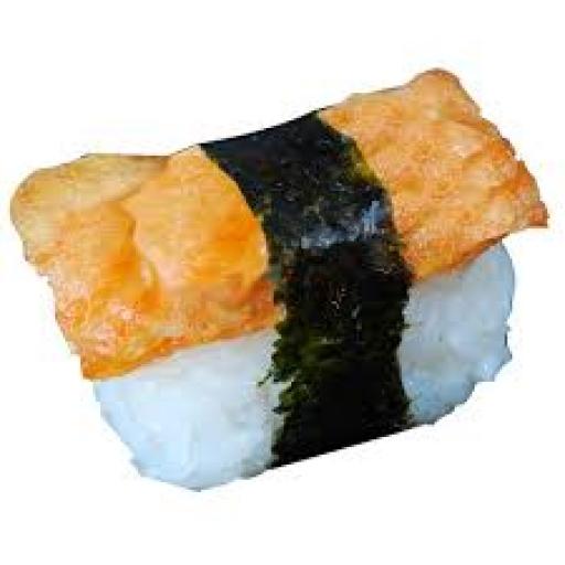 Sushi Niguiri Skin (Und)