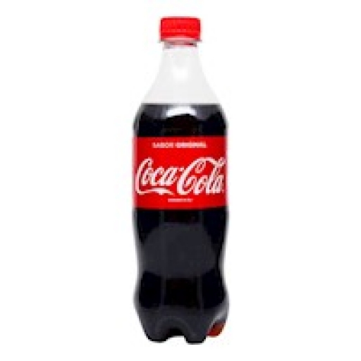 Refrigerante Coca-Cola 290ML