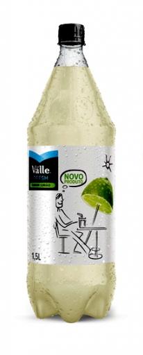 Suco Del Vale Fresh 1,5L