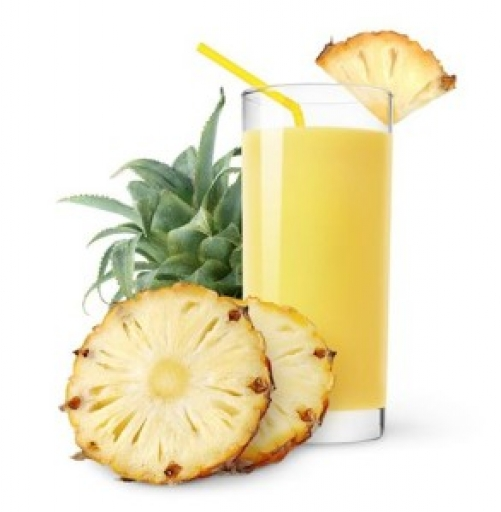 Suco Abacaxi 500ML