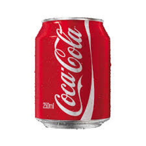 Coca Cola Mini 220ML