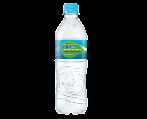 Agua S/g