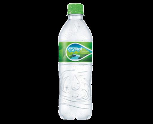 Agua C/g