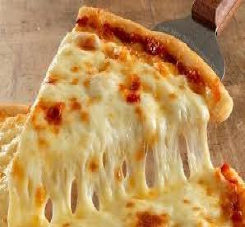 Pizza Familia Mussarela