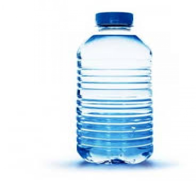Agua S/gas