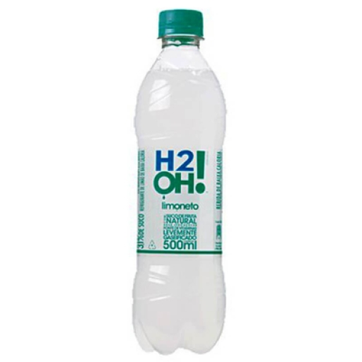 H2O Limonetto