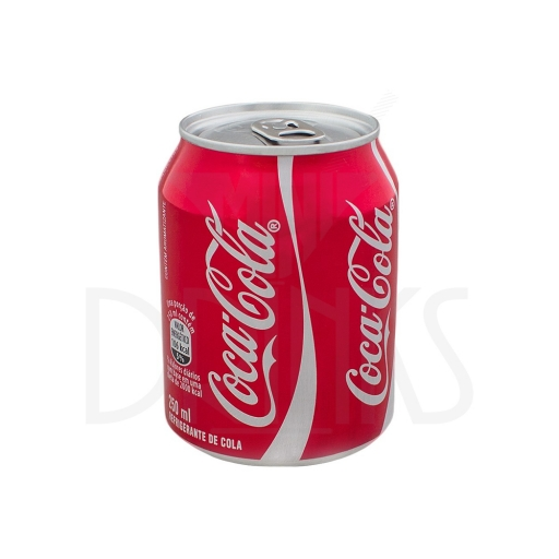 Refrigerante Mini 220ML (Coca-Cola)