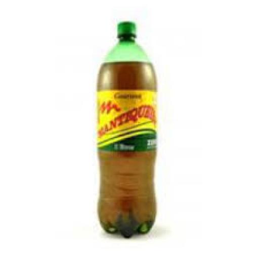 Refrigerante 2L (Mantiqueira)