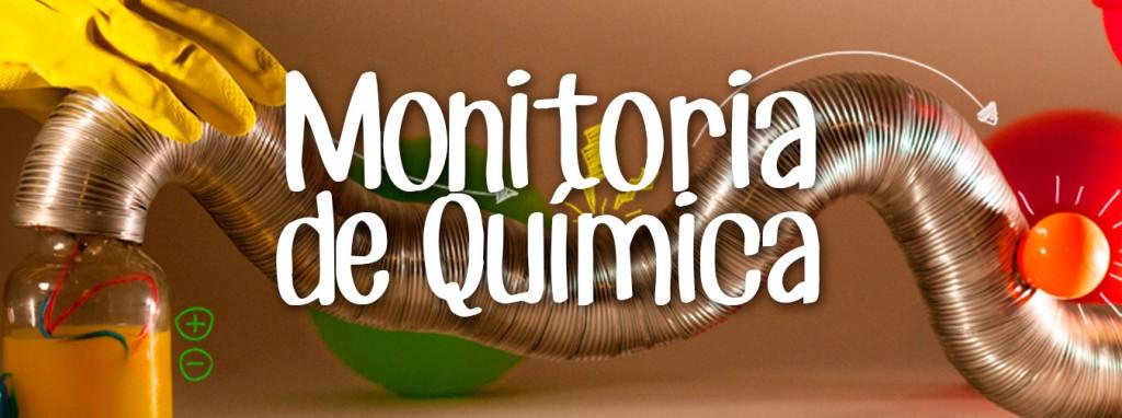 Banner-Blog-MONITORIA-1349x504px_Quimica
