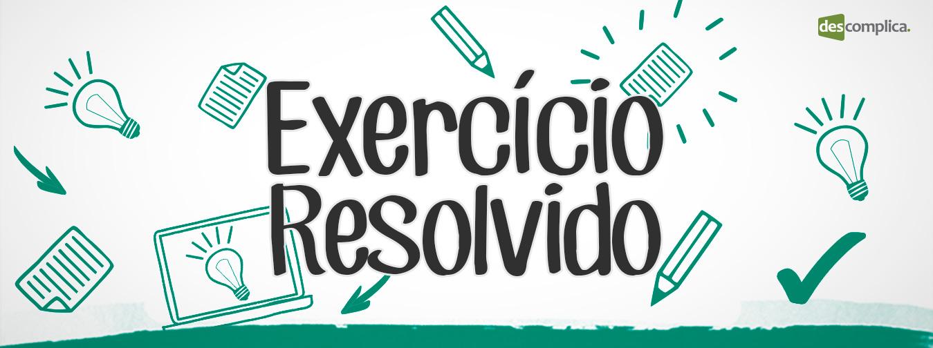 exercicio-sobre-socrates
