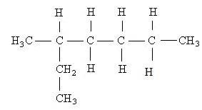 3-metil-heptano