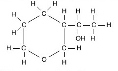 classificação de cadeias carbônicas Questao-3-_-organica