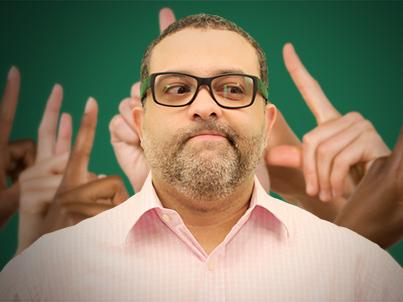 Racismo no Brasil: como combater esse mal no século XXI?