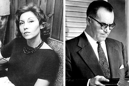 Clarice Lispector e Guimarães Rosa foram nomes importantíssimos na reinvenção da narrativa