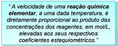 o-que-e-cinetica-5
