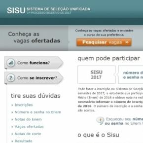 vagas-do-sisu-2017-ja-estao-disponiveis-para-consulta_1101609
