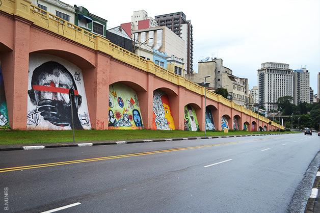 mural23-23