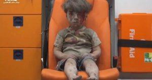 menino-siria