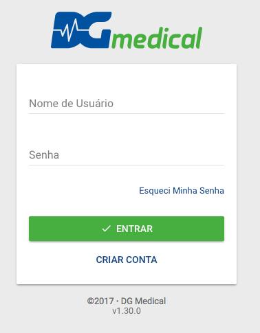 53f8d898df DG Medical - Help Center