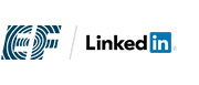 English Live LinkedIn