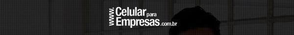 Logo Celular para Epresas