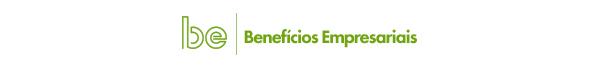 Logo Benefícios Empresariais