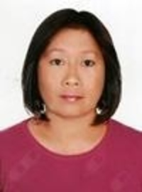 Nancy Esther Diaz Chiang