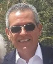 Hermann R Silva Hermida