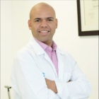 Dr. Jimmy Mencías Mercado