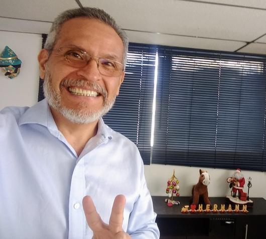 Hermann R Silva Hermida - Galería de imágenes