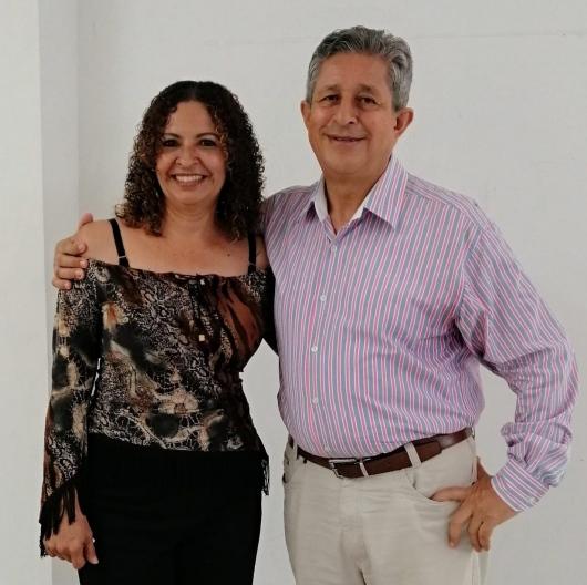 Jorge Alonso Fernández Rivera