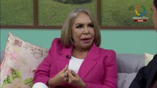 Claudia Isabel Villegas Perea  - Multimedia